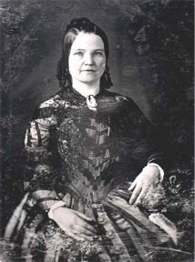 a biography of margaret ann martin the wife of andrew jackson Church of ireland marriage licence bonds, diocese of clogher extracts the diocese of clogher comprising part of tyrone, fermanagh & armagh monaghan .