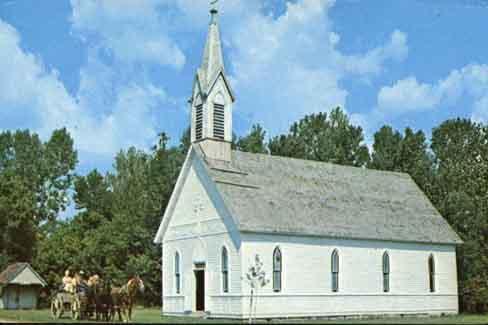 Indiana Genealogy Express Parke County Indiana